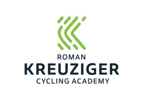 Navázali jsme spolupráci s Roman Kreuziger Cycling Academy!