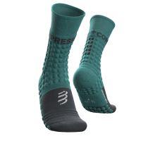 Pro Racing Socks Winter Run