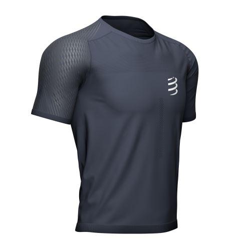 Performance SS Tshirt M