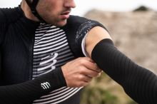 Under Control Armsleeves
