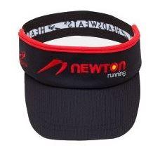Kšilt Visor Newton Running