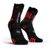 Pro Racing Socks v3.0 Trail