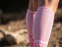 Kompresní podkolenky Full Socks Run