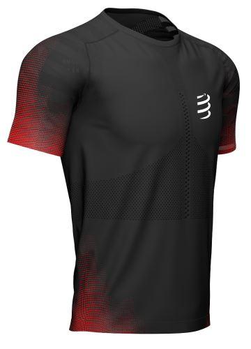 Racing SS Tshirt M
