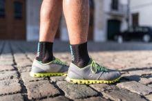 Pro Marathon Socks