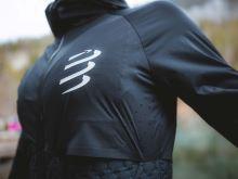 Winter Insulated 10/10 Jacket W (bez obalu)