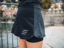 Performance Skirt W