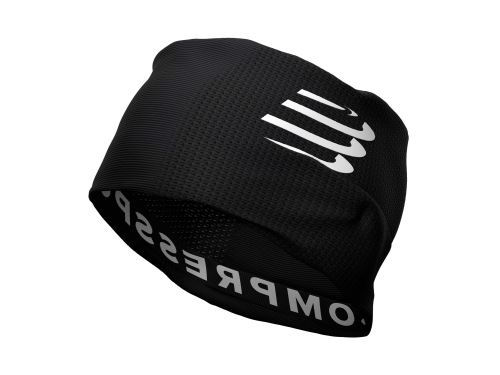 3D Thermo Ultralight Headtube