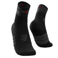 Pro Racing Socks Flash