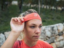 Thin Headband ON/OFF