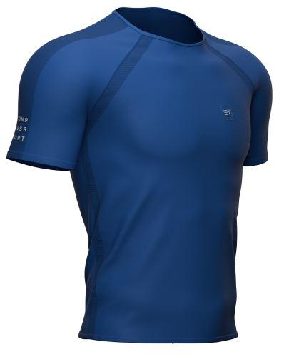 Training SS Tshirt