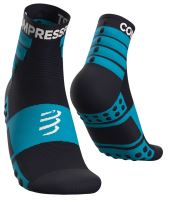 Training Socks 2-Pack