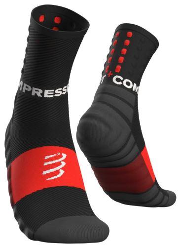 Shock Absorb Socks