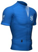 Trail Postural SS Top M
