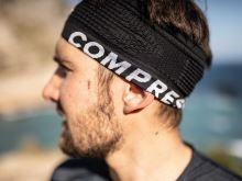 Headband ON/OFF