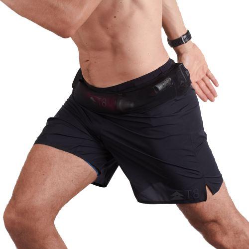 Sherpa Shorts v2 Man