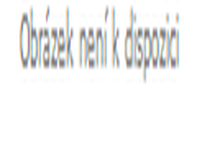 Winter Run Legging M