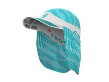 Ice Cap Sun Shade