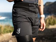 Trail 2-in-1 Short
