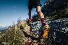 Pro Racing Socks Winter Trail