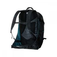Transition Bag - batoh pro triatlety