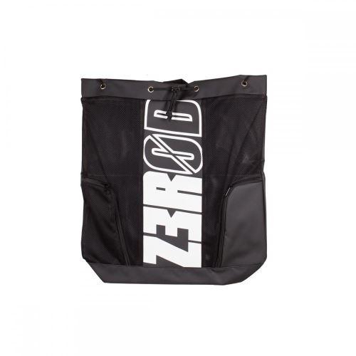 Plavecký batoh - Elite Swimmer Bag