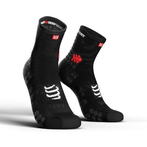 Pro Racing Socks v3.0 Run High